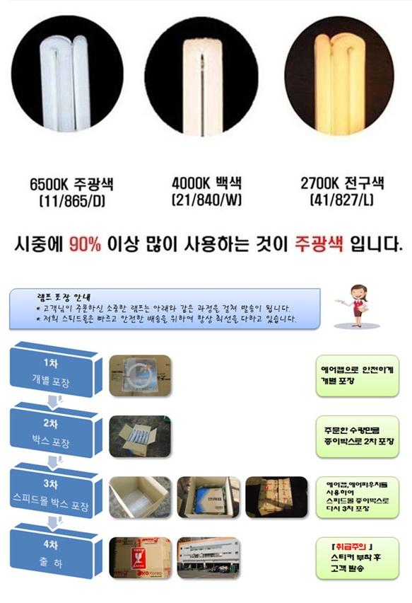 상품정보 이미지