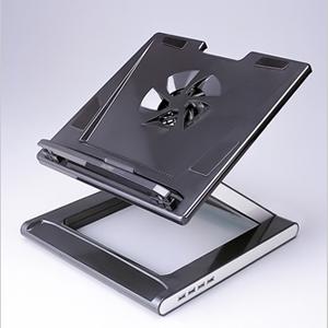 노트북받침대