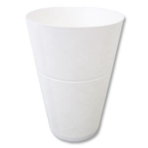 일회용생수컵