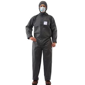 방진보호복(SBW-1000)