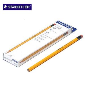 STAEDTLER연필