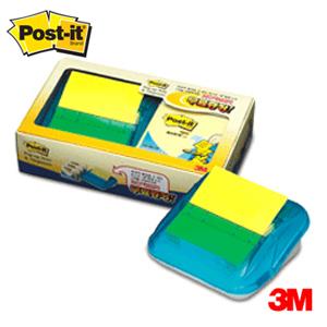 포스트잇팝업팩