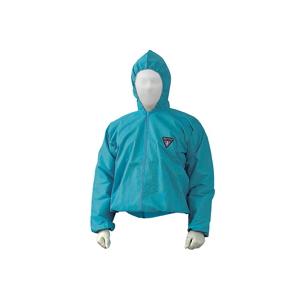 보호용작업복
