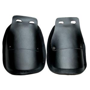 안전화발등보호대