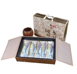 황금조기선물세트