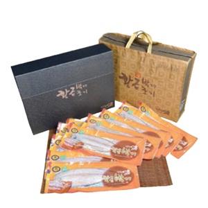 황금박대선물세트