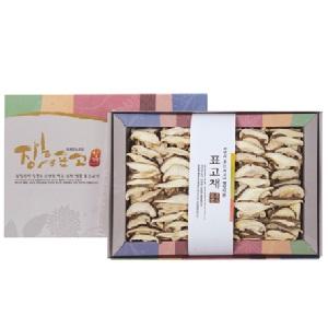 [명절]표고버섯선물세트