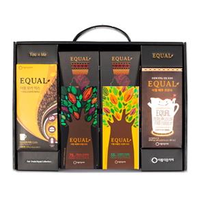 [명절]커피초콜렛선물세트