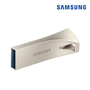 USB메모리