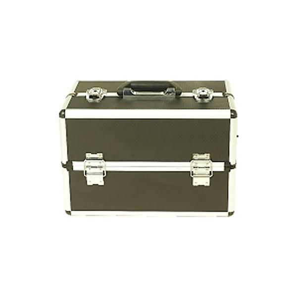 007공구가방