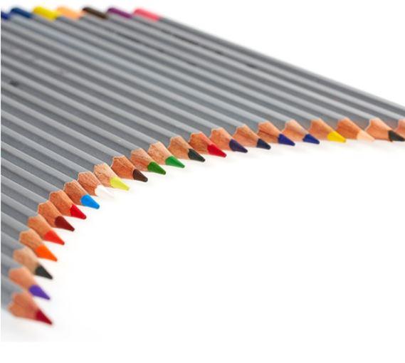 색연필세트