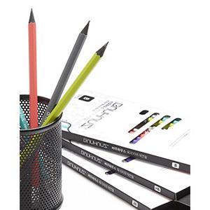 지우개연필